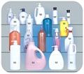 供应:喷雾瓶,洗手液瓶,沐浴露瓶,洗发水瓶,洗衣液瓶  1