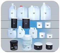 供應:油桶,化工桶,膠桶,罐
