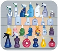 供应:清洗液瓶,洗手液瓶,沐浴露瓶,喷雾瓶