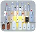 供应:豆浆瓶,矿泉水瓶,药瓶