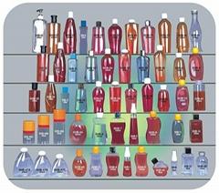 供应:化妆品瓶,PET瓶,香水瓶