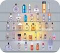 供应:化妆品瓶,PET瓶,香水瓶,PP瓶,喷雾瓶