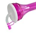 900ml slush yard cup