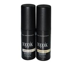 cosmetic bottle 1.7OZ spray bottles