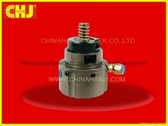 Auto Fuel Injection Pump