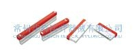 FHY Series Disposable Linear Stapler 2