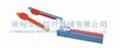 QHS Series Disposable Linear Cutter