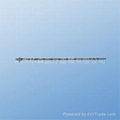 Universal Retrograde Nail(Fibular)