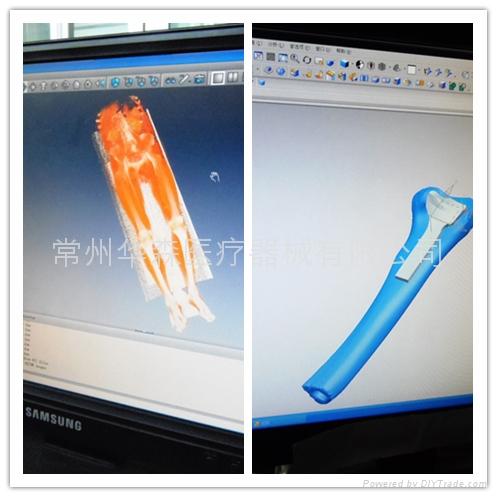 软件设计产品