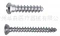 Mini screws