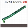 Dynamic Condylar Screw  LOC Plate