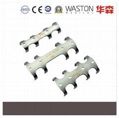 肋骨鋼板(專利產品)