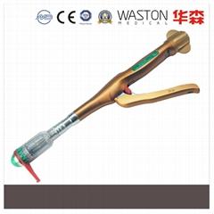 GLT Series Disposable Visible PPH Stapler