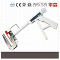 FHY Series Disposable Linear Stapler 1