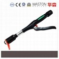 Disposable Circular Stapler(PPH)