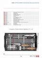 15045 (PFNA)GAMMA Intramedullary Nail Instrument Set