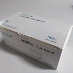Disposable medical mask (Hot Product - 1*)