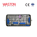 ( Master 7 ) Spinal System--Orthopedic implants, Minimally invasive, Spinal