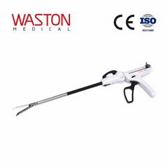 一次性使用腔镜切割吻合器及组件(倚天)--微创、外科、减肥手术