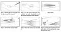 Disposable Negative Pressure Drainage Kit (Neptuno II)-NPWT,Wound care,Bodyguard 2