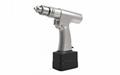 Drill Bit--Medical,Orthopedics,Electric,Taladro eléctrico