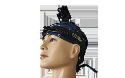 手术用头灯--术中使用、医用辅助