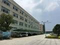 中山PVDF聚酯纖維景觀遮陽棚 2