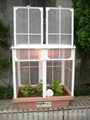 Portable Plant Growth Chamber 2