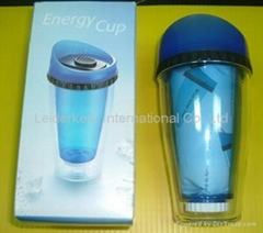 Energy Cup