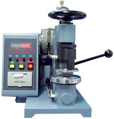 ZY-1010-HP  电子式破裂强度试验机