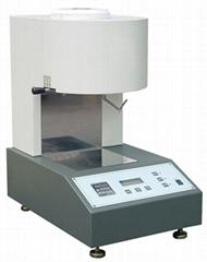 ZY-3001 塑胶熔融指数测定仪