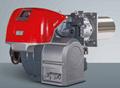 2021版利雅路低氮燃气燃烧器
