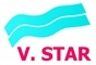 Vekstar Textile (Shanghai) Co., Ltd.