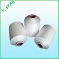 Polyamide 6 POY yarn 24D/7F