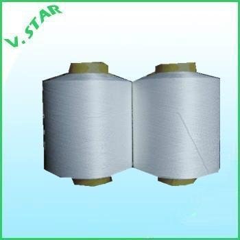 polyamide poy yarn
