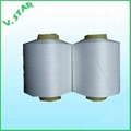Polyamide POY 48D/24F for DTY 40D/24F