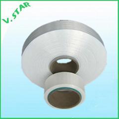 Nylon 6 POY Yarn 120D/36