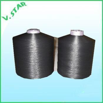 polyamid dty dope dyed yarn