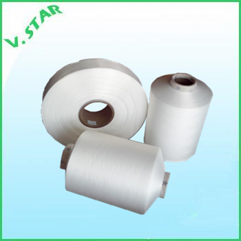 nylon dty yarn