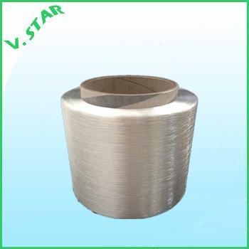 polyamide 66 ht yarn