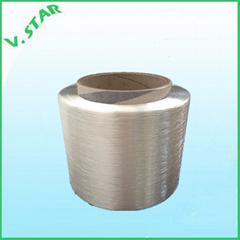 Polyamide 66  high tenacity Yarn 630D/108F