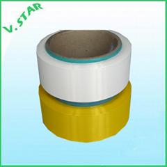 Polyamid 6 FDY flat yarn 78dtex/24F