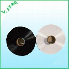 PA 6 FDY HT (high tenacity) yarn 210D/36F