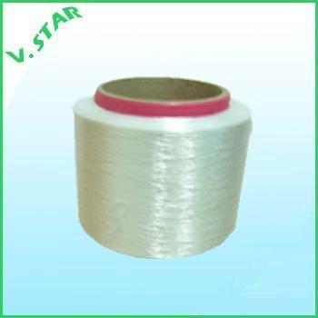 high tenacity yarn