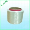 Nylon 6 high tenacity yarn 420D/72F