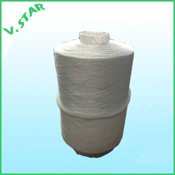 nylon twisted yarn