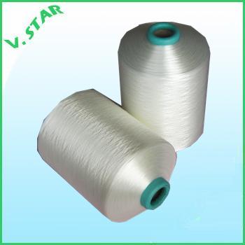 nylon fdy twisted yarn