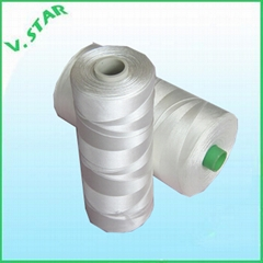 Nylon (pa) sewing thread