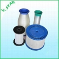 Polyester Monofilament yarn for dryer