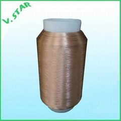 polyester metalic yarn 5
